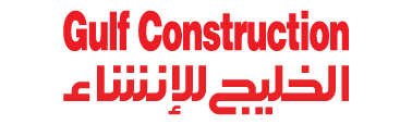 GULF CONSTRUCTION MAGAZINE