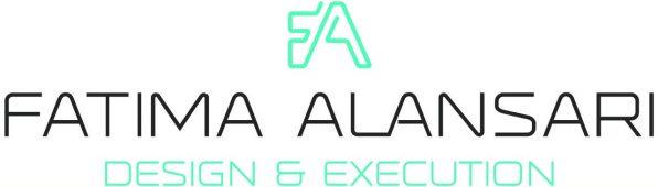 Fatima Al Ansari Design and Execution