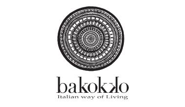 BAKOKKO