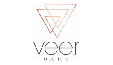 VEER INTERIORS by JDC