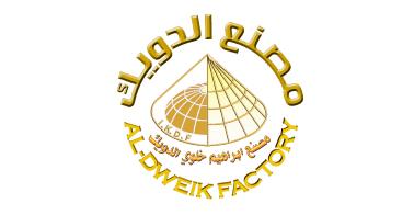 AL-DWEIK FACTORY