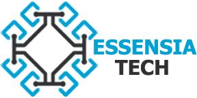 Essensia Tech
