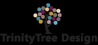 TrinityTree Design