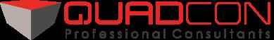 QUADCON Professional  Consultants W.L.L