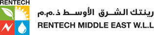 Rentech Middle East WLL
