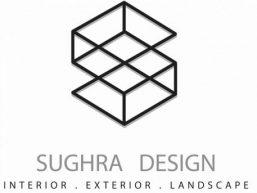 Sughra Design