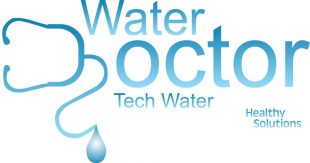 Water Doctor Tech Water