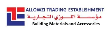 Allowzi Trading Establishment