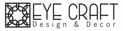 Eye Craft Design and Decor