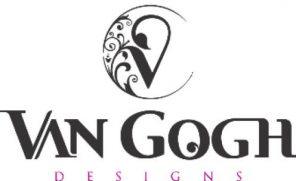 Vangogh Designs