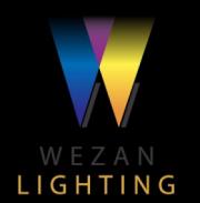 WEZAN LIGHTING WLL