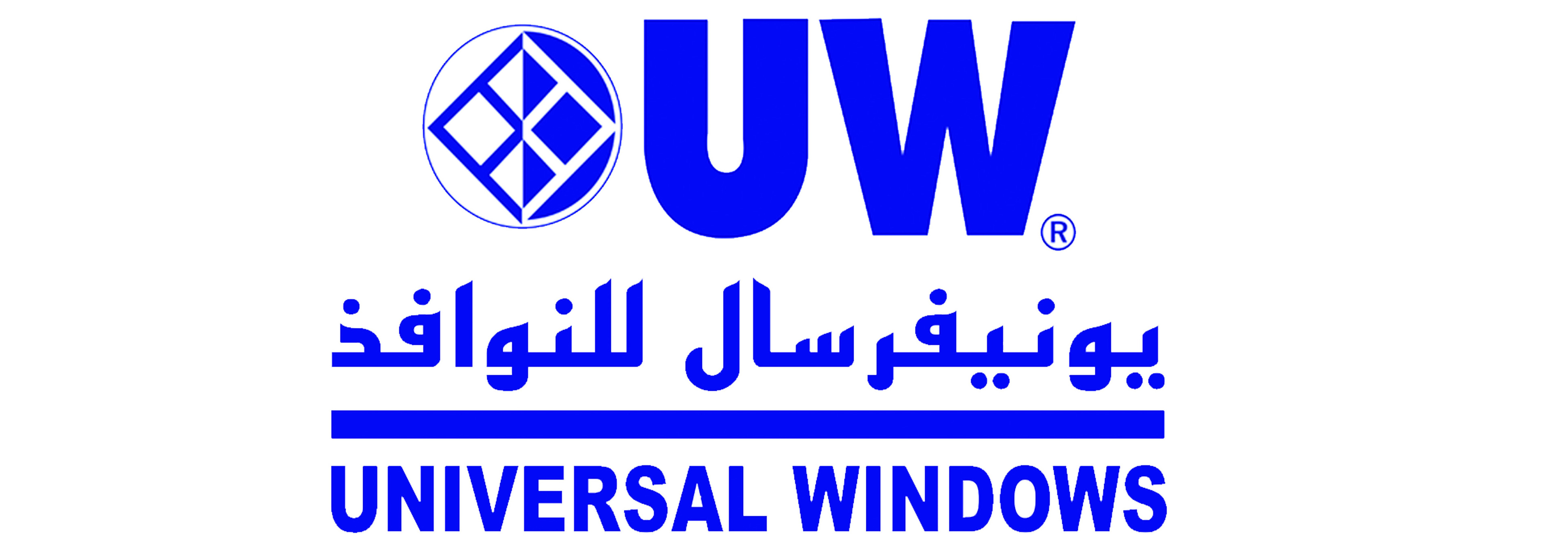 Universal Windows