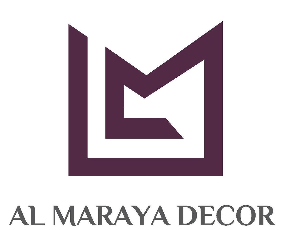 Al Maraya Décor Material Co.W.L.L