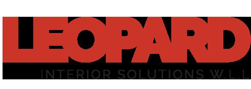 Leopard Interior Solutions