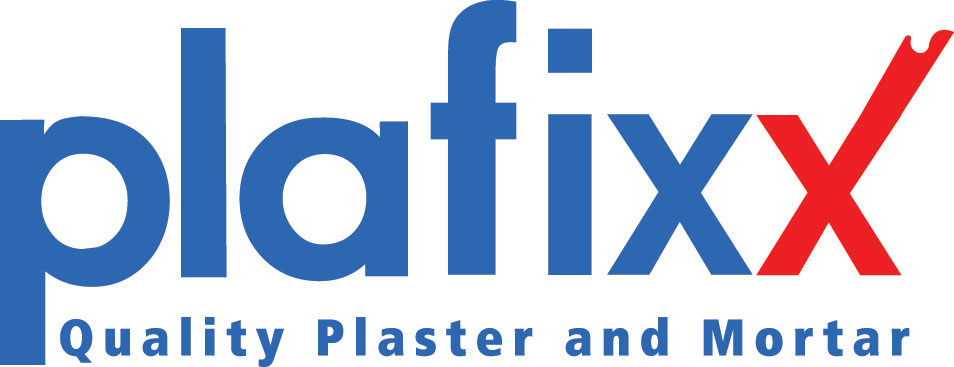 Plaffix Dry Mix Company