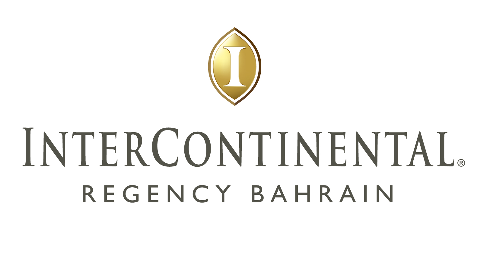InterContinental Regency Hotel