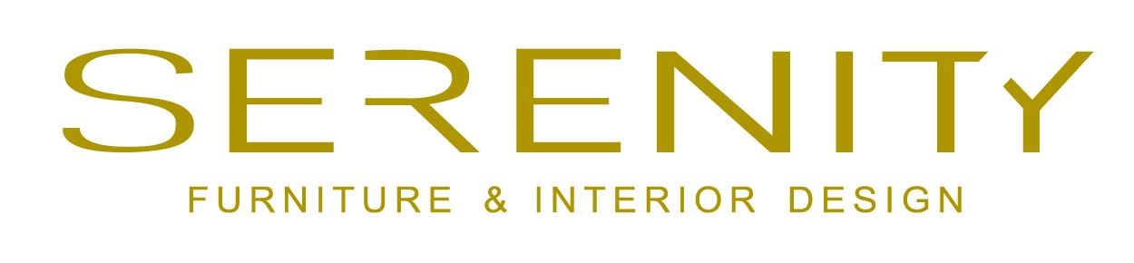 Serenity Furniture & Interior Design