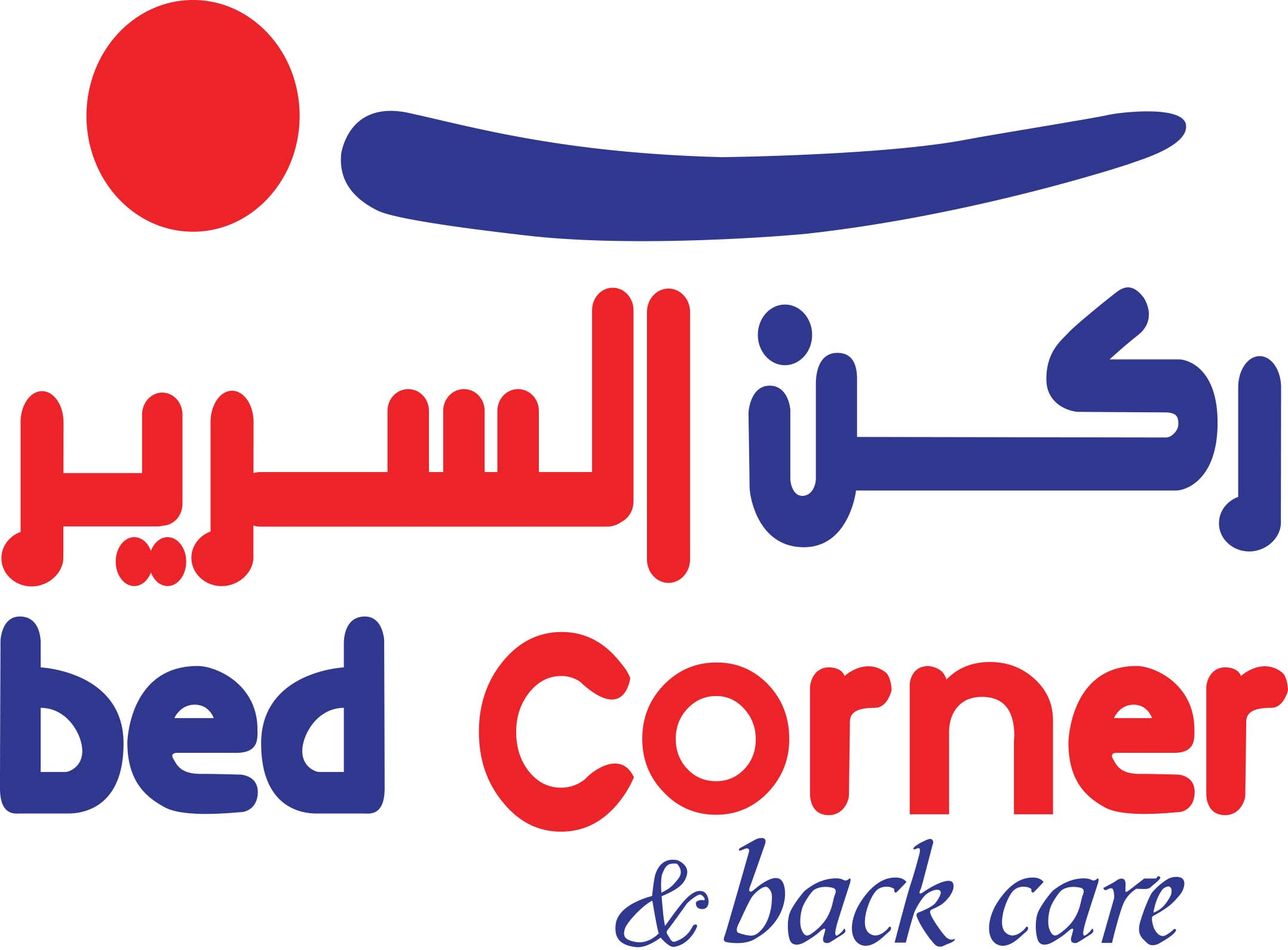 Corner Bed Trading Co. SPS