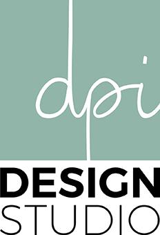 DPI Design Studio